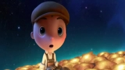 La Luna (720) - Pixar Short Collection 2