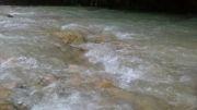 پارک جنگلی مهربان رود شهر رستمکلا