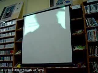 آموزش روش های خلاقانه تدریس زبان انگلیسی