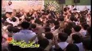 هلالی - میلاد امام رضا علیه السلام - تسمع كلامی