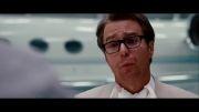 فیلم مرد اهنی ۲ دوبله فارسی پارت هفت