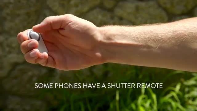 ترفندهای عکاسی با تلفن های هوشمند