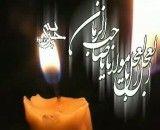 اهانت به امام نقی.شاهین نجفی