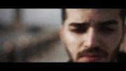 موزیک ویدیو غلط کردم-محسن چاوشی