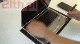 آموزش تعمیرات کامپیوتر تعویض کیبرد لپ تاپ اچ پی مدل  HP Pavi