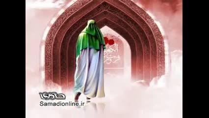 شهادت حضرت علی {ع} تسلیت باد