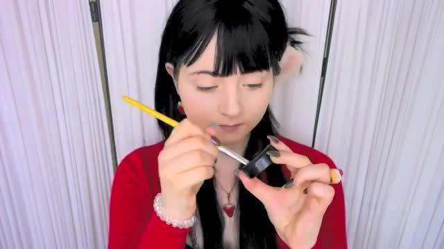 آرایش برای عینکی ها از ونوس :)