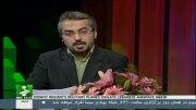 فهرست برنامه های تلویزیونی ورادیویی حسن روحانی