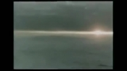 بمب اتمی تزار مهیب ترین بمب تاریخ