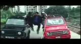 عجایب فیلم هندی ( واقعا دیدنی است بینید لطفا )