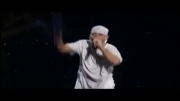 Eminem - Sing For The Moment _ LIVE