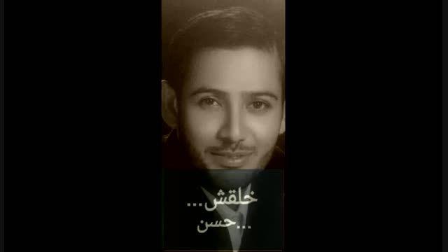 یادی از محمد حسن عابدی