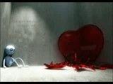 برای دل های عاشقا ( دل دل دل دیونه )