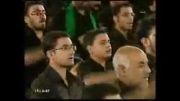 یزدان نیوز: عزاداری هیات سینه زنی مالمیر یزد 93