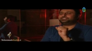 """مصاحبه برنامه """"با ترانه"""" از شبکه تماشا با محمد علیزاده"""