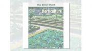 کتاب های خارجی pdf  کشاورزی باغبانی و گیاهان دارویی و گلخانه