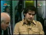 شهاب حسینی در برنامه سی سال سی مجموعه-4/9
