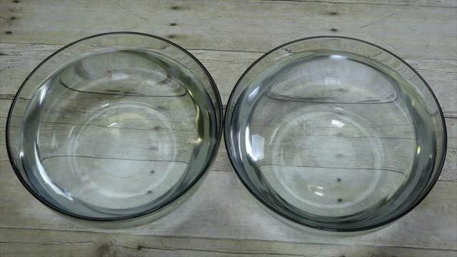 مقایسه مقاومت آیفون 6S و 6S Plus در برابر آب