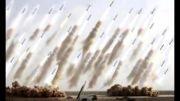 غزه - حماس - مقاومت