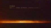 انفجار اتمی بمب یوک