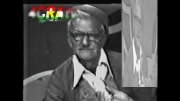 هنرمند محمد ماملی و شاعیر ماموستا هیمن- قسمت 1