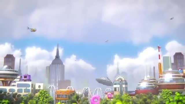 دانلود تریلر بازی 2020-My-Country برای اندروید