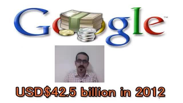 ساده ترین روش کسب درآمد ملیاردی از اینترتت 2