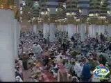 حاج منصور ارضی مدینه شهر پیغمبر 2
