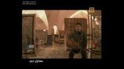 مستند اردبیل-ایران=با حضور حاج پرویز نجفی