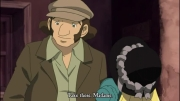 اپیزود 17 بینوایان: کوزت - Les Miserables: Shoujo Cosette