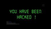 :(( کمک کمک !! .. کی بلده هک باز کنه ! .. توروخدااااا !