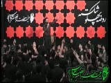 شور-هوای حرم هوای حسین-حاج جوادژرف