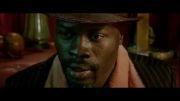 فیلم constantine 2005 پارت پنج