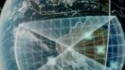 فنس فضایی جدید؛ محافظ ماهواره ها در آسمان