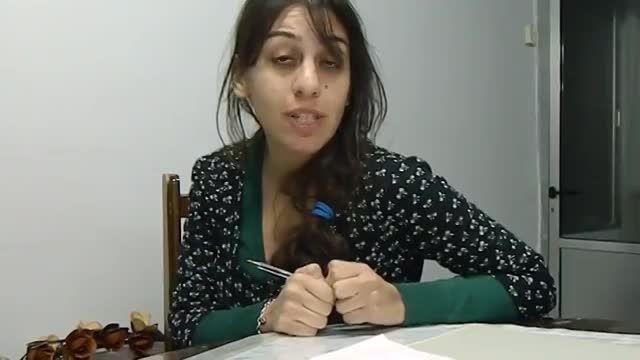 آموزش لهجه لبنانی (در فرودگاه)