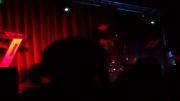 کنسرت مرتضی پاشایی در سنندج و قطع برق در هنگام اجرا!!!