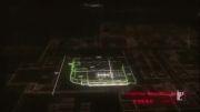 دانلود بازی Dhoom 3 در سبک موتور سواری برای ویندوز فون