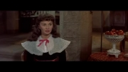 قسمتی از فیلم Desiree 1954 دزیره با دوبله فارسی