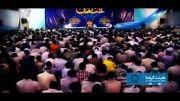 سیدامیرحسینی_ولادت امام رضا امام رضا 01