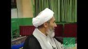 مهدویت و ظهور(قسمت هفتم) 7 رمضان 1393
