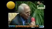 یاسر شرقاوی و احمد مصطفی- قمر رحمن حاقه
