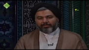 جلوه هایی از رحمت الهی - محبت پیامبر اکرم (ص) به کودکان
