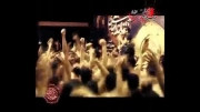 هیئت محبان الائمه-حسین عینی فرد-سعید قانع(به همراه متن)