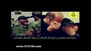 نماهنگ حزب الله برای حاج قاسم سلیمانی