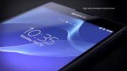 ویدیو تبلیغاتی اسمارت فون Xperia T2 Ultra Dual - گجت نیوز