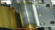 دستگاه چسب گرم (مدل BB3002)