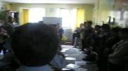 ویدئو شماره 3 - مدرسه تربیت صالحین
