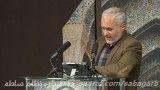 استاد حسن عباسی - جلسه 378 کلبه کرامت : بررسی دکترین شیطان - 1