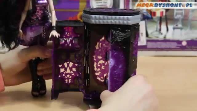 جعبه جواهر ریون كویین تقدیم به عشقم ریون كویین و آرمیتا