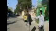 اردوی جهادی دفتر بسیج دانشجویی دانشگاههای دامغان
